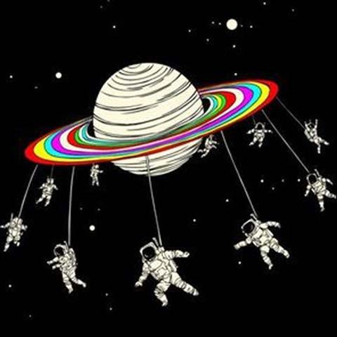 ycd atmosphere, כוכב הלכת, תפריט דיגיטלי
