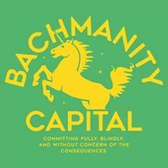 bachamanity capital, ycd atmosphere, מוסיקה לעסקים